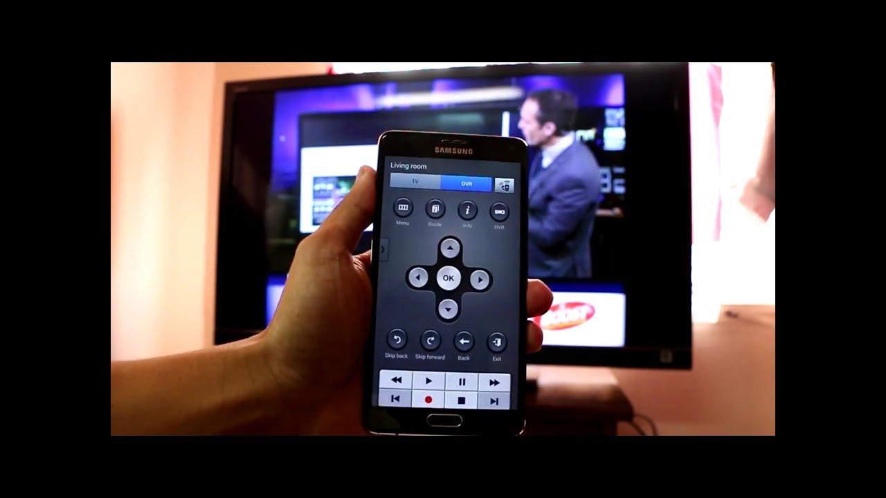 TV TÉLÉCHARGER OKI TELECOMMANDE