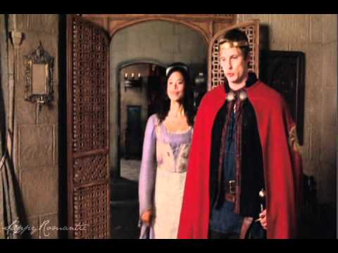 Merlin the Sequel
