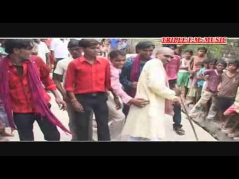 2018 के सबसे हिट भोजपुरी गाना || Bihar Me Aail Gail Nitish Ke Jamana || Dinesh Patel