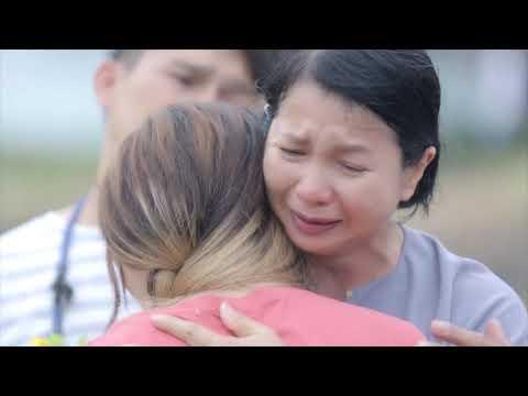 Phim ngắn ca nhạc Đợi con l Phần 1| Nana Liu| Phim ngắn cảm động dành cho những người xa quê