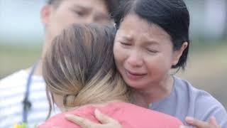 Phim ngắn ca nhạc Đợi con l Phần 1  Nana Liu  Phim ngắn cảm động dành cho những người xa quê