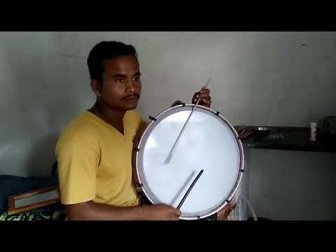 Ambeth single performance in Rohith tharai thappattai no:9500701638