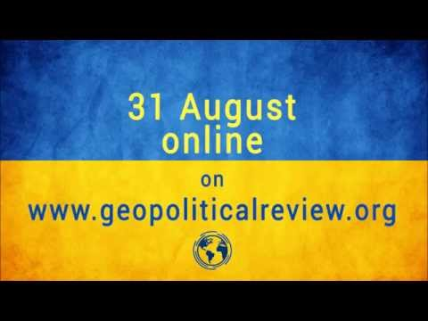Ucraina Country Risk - Geopolitical Risk Analysis