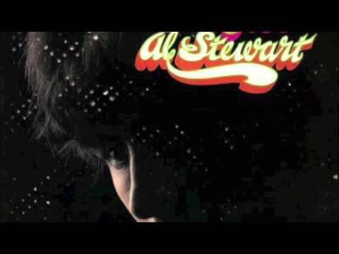 Al Stewart - Year Of The Cat (Dim Zach Rework)