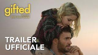 Gifted - Il Dono del Talento | Trailer Ufficiale [HD] | 20th Century Fox