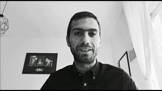 Comunicare la scienza e l'innovazione | Giorgio Sestili