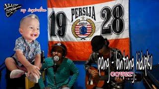 Download IPANG - BINTANG HIDUPKU (COVER) by ADIT SOPO ft EKY GARA