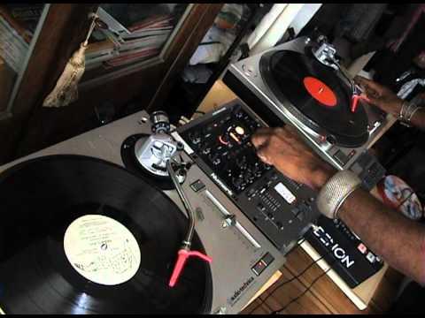 DeeP HOUSE Mix 1.11
