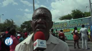 VOX POP: Should fathers' names be a must on birth certificates?