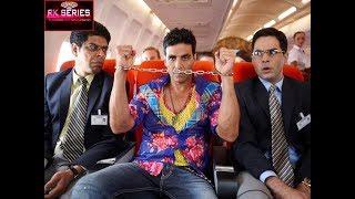 Tees maar khan comedy scene | akshay kumar comedy scene | Thumb