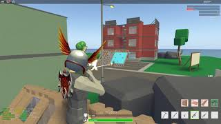 IS THIS ROBLOX GAME AS GOOD AS FORTNITE? (STRUCID)...