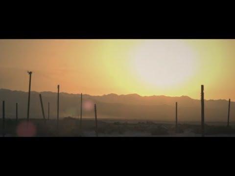 James Eleganz - Lasso the Moon (The californian Trilogy - Part 1) Mp3