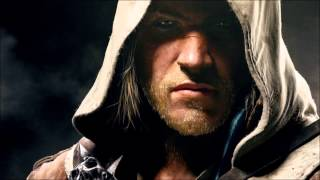 Assassin's Creed IV Black Flag OST - Stealing a Brig Extended Mix