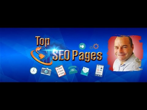Using Mount Holland SEO to sell online Phone: 1800 SEO 888