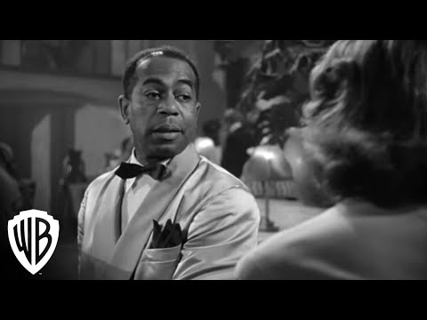Casablanca 70th Anniversary Edition - Play it Sam
