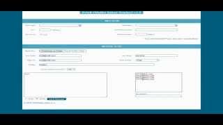 Script Priv8 SMTP Mailer Inbox Sender v1.3 2015