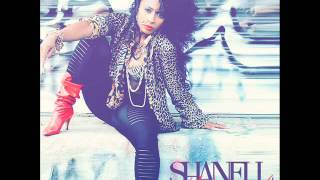 Watch Shanell Love Is A Losing Game video
