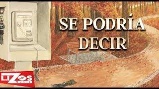 Mix - BANDA MS - SE PODRÍA DECIR (LETRA)