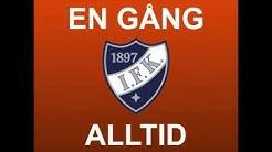 En Gång IFK, Alltid IFK