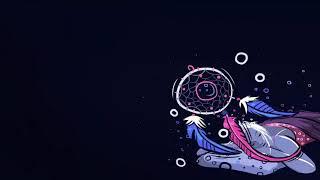 Nobitasan-FUL ALBUM