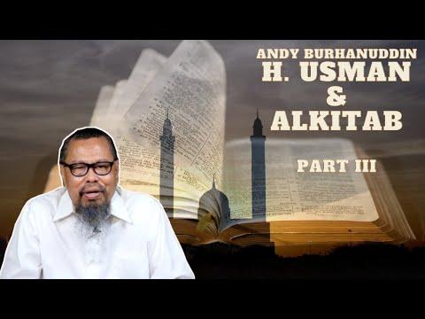 Paket umrah PROGRAM 9 HARI Alhijaz Indowisata Tour & travel Keberangkatan : 20 Oktober 2018 27 Oktob.