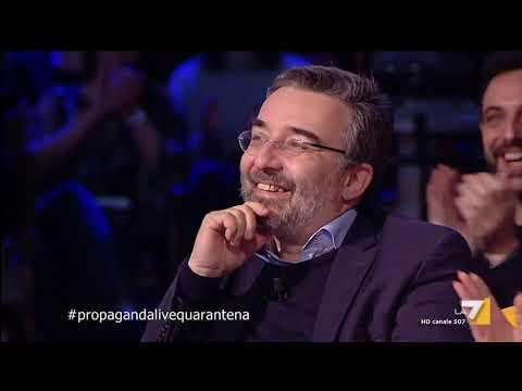 Propaganda Live 19/06/2020