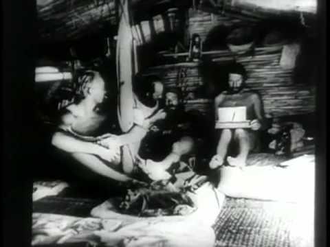 Кон-Тики, Kon-Tiki, Тур Хейердал, Thor Heyerdahl