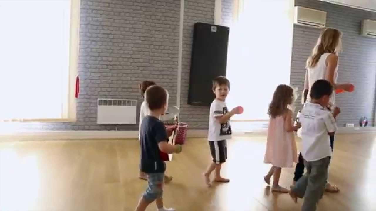 7 11 juillet 2014 stage enfants orchestra studio marseille youtube. Black Bedroom Furniture Sets. Home Design Ideas