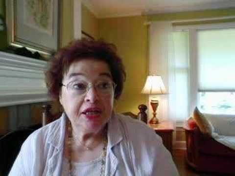 Yiddish 2 greetings in yiddish by marvell ginsburg youtube yiddish 2 greetings in yiddish by marvell ginsburg m4hsunfo