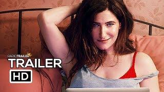 MRS. FLETCHER Official Trailer (2019) Kathryn Hahn, Comedy Series HD