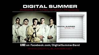 Watch Digital Summer Wanted To Love You video