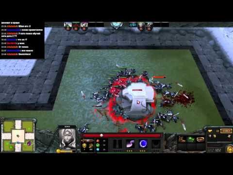 видео: imhappy  play dota 2  добиваю 5к ммр - 2 / 2