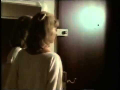 =149=Derrick Die Dame aus Amsterdam (1987)
