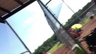 June 15 ~ top gun softball tournament