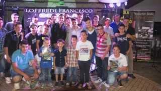 """Saggio 2014 - Scuola di Organetto """"Francesco Loffredi"""""""