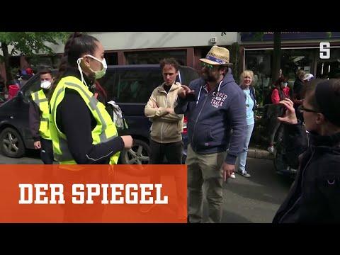 """demonstration-für-grundrechte:-""""ich-will-mein-leben-zurück"""""""