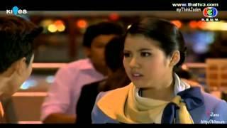 [T-Zone] Pan Rai Phai Ruk Ep 01
