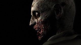 Resident Evil (2015) - Doors Video [EN]