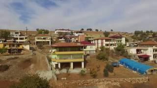 Pazarcik ve Cicek alan köyü,Armutlu köyü