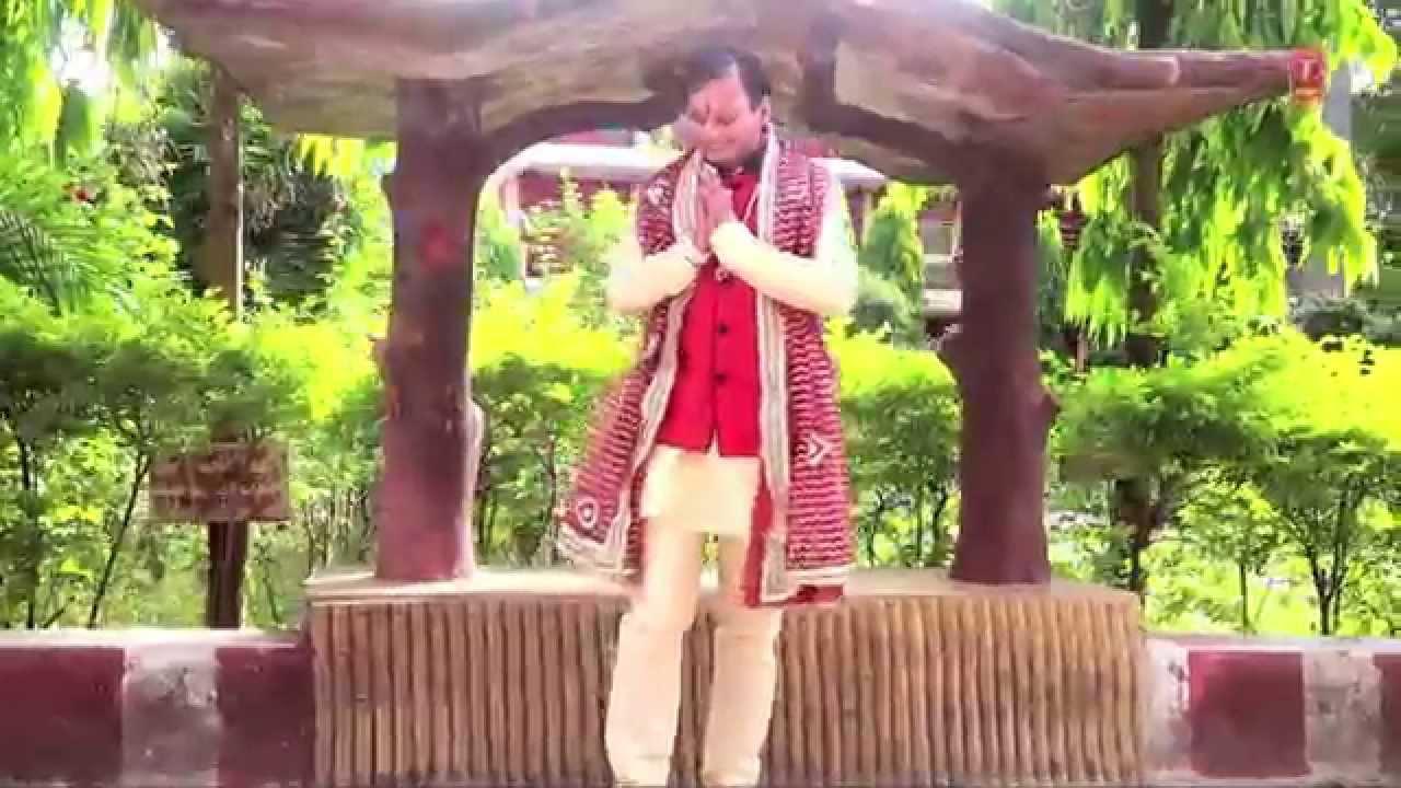 Karla Vi Sada Vi Khayal Punjabi Devi Bhajan Lovely Rampal Sharma [Full Video] I Vede Aayi Daatii