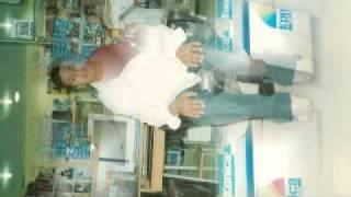 arzoo ki rahon main full song Mlalik Fayyaz