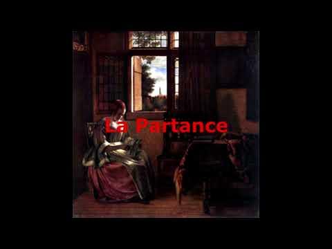 Chansons de France 2: La Partance