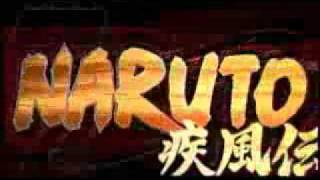 """Naruto Shippuuden Movie 3 """"Hi No Ishi O Tsugumono"""""""