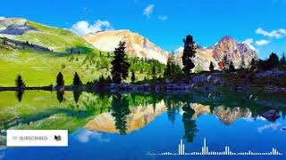 Taglog Relaxing Piano Music: Beautiful Meditation Music, Calming Sleep Music, Study Music