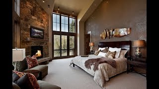 top 40 western bedroom decorating ideas 2018 best modern elegant wall furniture design cheap