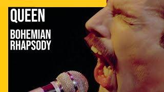 Baixar Queen - Bohemian Rhapsody | sub Español + lyrics