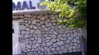 Canarsie Tour 2012 -Part 2-