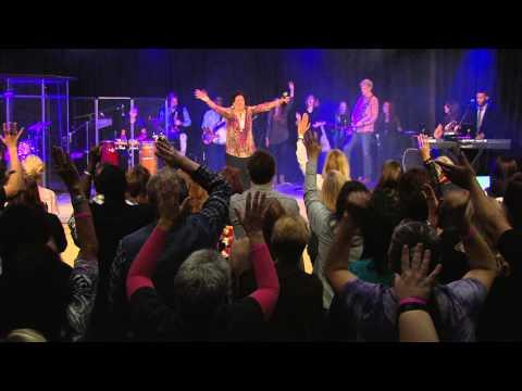 Pursuit 2013 Judy Jacobs Days Of Elijah