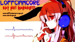 Loffciamcore - Eat Me! Harder!!!