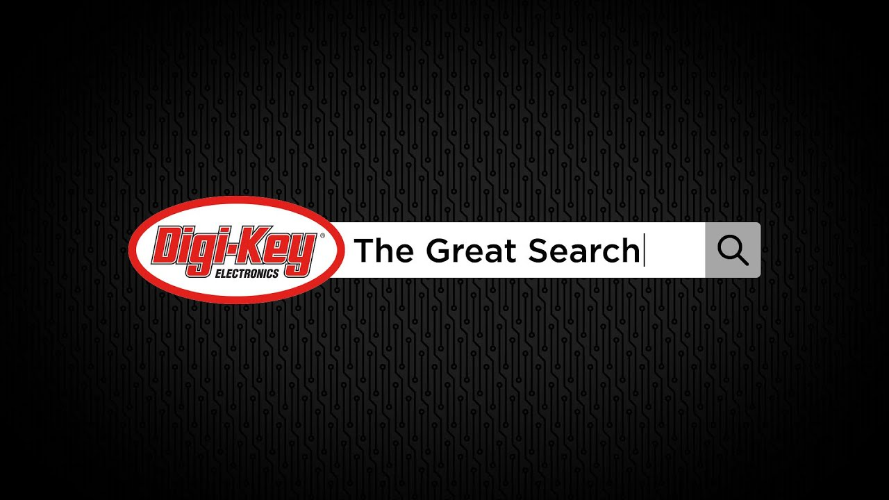 The Great Search: 5V Boost for CAN Bus Transceiver #TheGreatSearch @digikey @adafruit